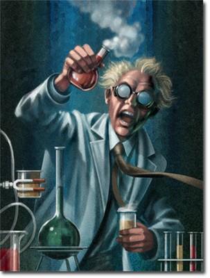 cientistamaluco