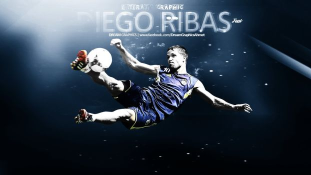 diego_ribas_by_dreamgraphicss-d7zev7s
